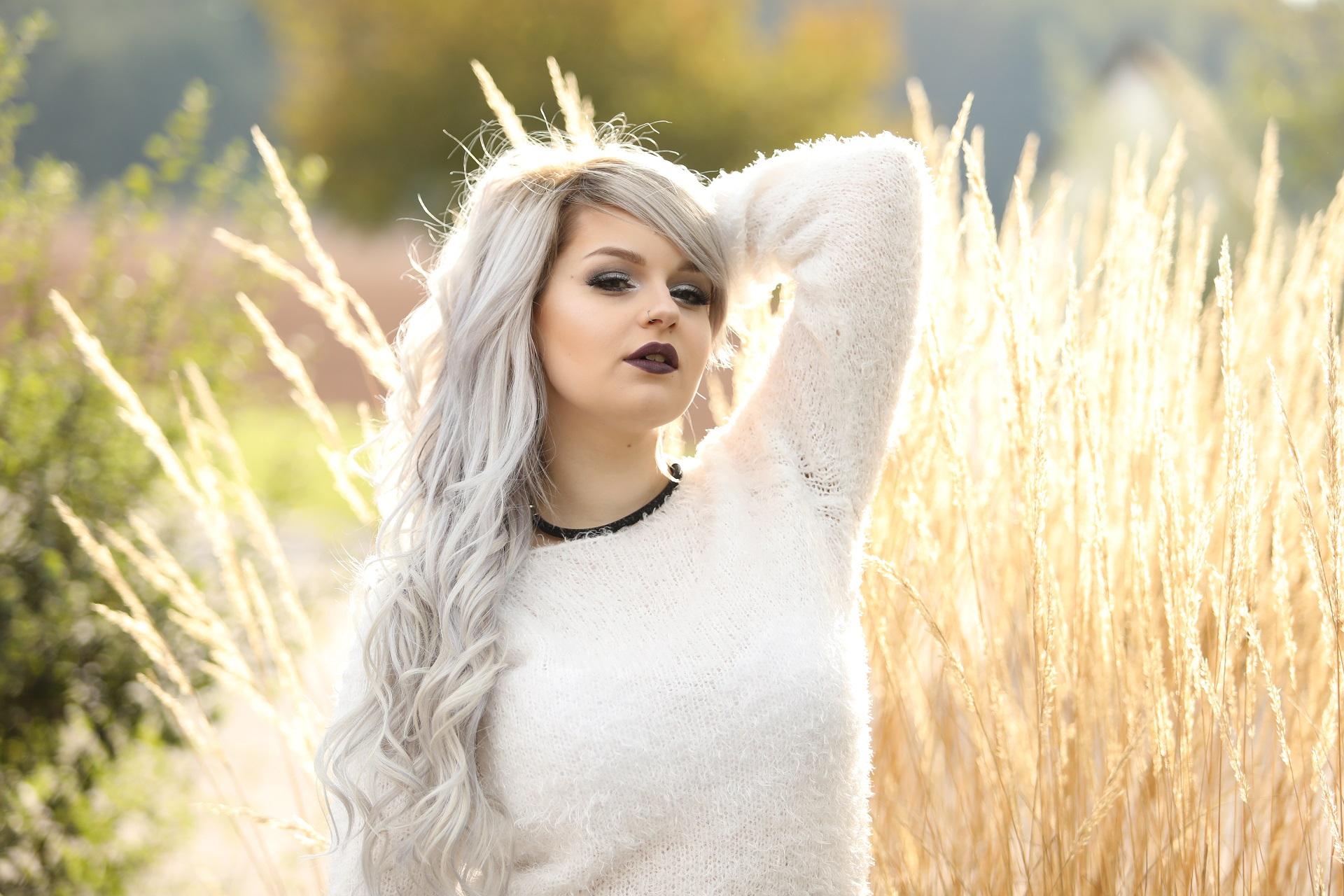 haarverlaengerung-silvershampoo