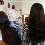 Haarverlaengerung-russ-koschade-145str