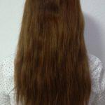 haarverlängerung-50cm