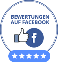 facebookbewertungen-beautyemotion