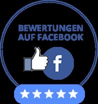 facebookbewertungen-beautyemotion